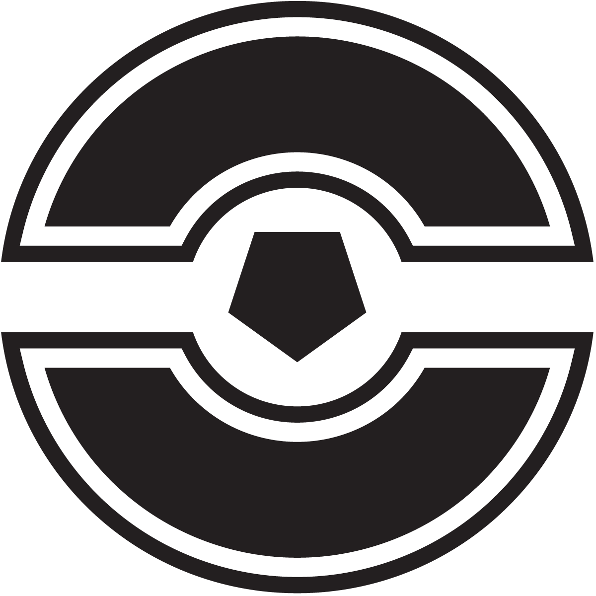 Valve and Service Icon