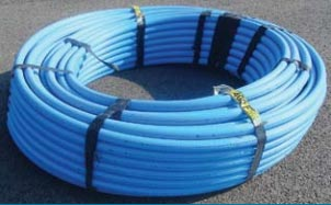CTS Tubing