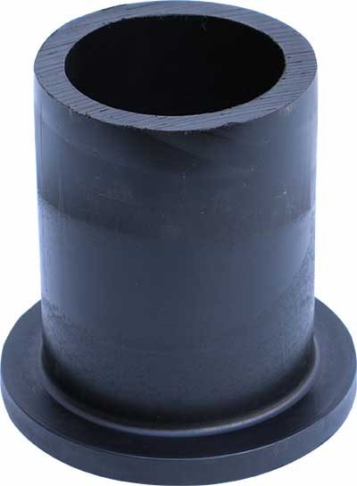 Hdpe high density polyethylene pipe