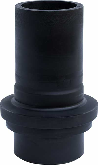 HDPE MJ Adapter
